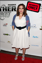 Celebrity Photo: Alyssa Milano 3744x5616   2.3 mb Viewed 1 time @BestEyeCandy.com Added 120 days ago