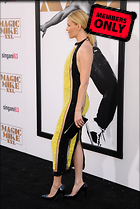 Celebrity Photo: Elizabeth Banks 2850x4246   1.2 mb Viewed 0 times @BestEyeCandy.com Added 2 days ago