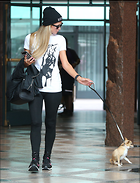 Celebrity Photo: Paris Hilton 2293x3000   775 kb Viewed 7 times @BestEyeCandy.com Added 18 days ago