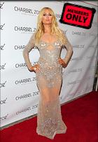 Celebrity Photo: Paris Hilton 2954x4304   1.9 mb Viewed 2 times @BestEyeCandy.com Added 12 hours ago
