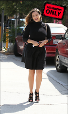 Celebrity Photo: Kelly Brook 1768x2952   1.2 mb Viewed 0 times @BestEyeCandy.com Added 8 days ago