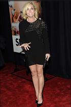Celebrity Photo: Jane Krakowski 2100x3150   302 kb Viewed 29 times @BestEyeCandy.com Added 46 days ago
