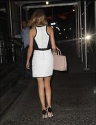 Celebrity Photo: Taylor Swift 2088x2700   790 kb Viewed 27 times @BestEyeCandy.com Added 14 days ago