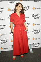Celebrity Photo: Marisa Tomei 2100x3150   702 kb Viewed 10 times @BestEyeCandy.com Added 36 days ago