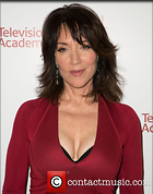 Celebrity Photo: Katey Sagal 500x634   44 kb Viewed 82 times @BestEyeCandy.com Added 35 days ago