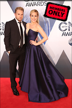 Celebrity Photo: Kellie Pickler 2400x3600   1,106 kb Viewed 0 times @BestEyeCandy.com Added 78 days ago