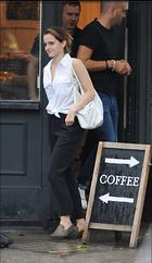 Celebrity Photo: Emma Watson 1924x3327   548 kb Viewed 53 times @BestEyeCandy.com Added 28 days ago