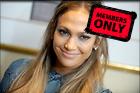 Celebrity Photo: Jennifer Lopez 4256x2832   1.7 mb Viewed 0 times @BestEyeCandy.com Added 5 days ago