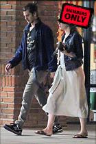 Celebrity Photo: Emma Stone 2400x3600   1.3 mb Viewed 1 time @BestEyeCandy.com Added 6 days ago