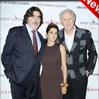 Celebrity Photo: Marisa Tomei 2807x2807   534 kb Viewed 1 time @BestEyeCandy.com Added 4 days ago