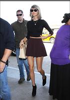 Celebrity Photo: Taylor Swift 2108x3000   626 kb Viewed 29 times @BestEyeCandy.com Added 28 days ago