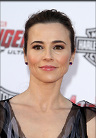 Celebrity Photo: Linda Cardellini 2056x2936   843 kb Viewed 33 times @BestEyeCandy.com Added 74 days ago