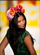 Celebrity Photo: Adriana Lima 750x1024   165 kb Viewed 11 times @BestEyeCandy.com Added 23 days ago