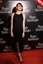 Celebrity Photo: Emma Stone 2000x2973   825 kb Viewed 4 times @BestEyeCandy.com Added 5 days ago