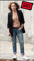 Celebrity Photo: Jennifer Lopez 1889x3355   1.6 mb Viewed 2 times @BestEyeCandy.com Added 16 days ago