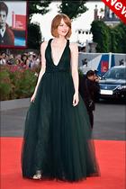 Celebrity Photo: Emma Stone 682x1024   152 kb Viewed 0 times @BestEyeCandy.com Added 12 minutes ago