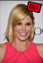 Celebrity Photo: Julie Bowen 3280x4789   2.7 mb Viewed 0 times @BestEyeCandy.com Added 10 days ago