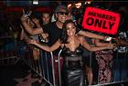 Celebrity Photo: Rosario Dawson 3000x2038   1.3 mb Viewed 1 time @BestEyeCandy.com Added 151 days ago