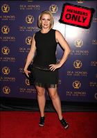 Celebrity Photo: Melissa Joan Hart 2107x3000   2.0 mb Viewed 7 times @BestEyeCandy.com Added 84 days ago