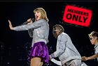 Celebrity Photo: Taylor Swift 2000x1355   1.5 mb Viewed 1 time @BestEyeCandy.com Added 28 days ago