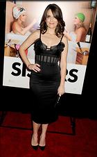 Celebrity Photo: Tina Fey 2384x3848   692 kb Viewed 33 times @BestEyeCandy.com Added 46 days ago