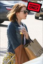 Celebrity Photo: Emma Stone 3456x5184   1,097 kb Viewed 0 times @BestEyeCandy.com Added 16 days ago