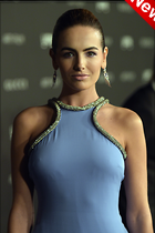 Celebrity Photo: Camilla Belle 2088x3137   902 kb Viewed 12 times @BestEyeCandy.com Added 7 days ago