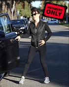 Celebrity Photo: Jennifer Garner 3684x4642   1.2 mb Viewed 1 time @BestEyeCandy.com Added 12 hours ago