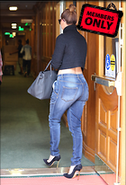 Celebrity Photo: Jennifer Lopez 3610x5306   4.1 mb Viewed 2 times @BestEyeCandy.com Added 14 days ago