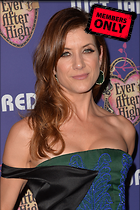 Celebrity Photo: Kate Walsh 2400x3600   1.2 mb Viewed 6 times @BestEyeCandy.com Added 85 days ago