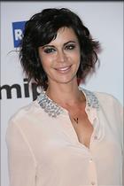 Celebrity Photo: Catherine Bell 1024x1536   578 kb Viewed 54 times @BestEyeCandy.com Added 21 days ago