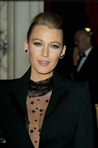Celebrity Photo: Blake Lively 2100x3150   762 kb Viewed 6 times @BestEyeCandy.com Added 17 days ago