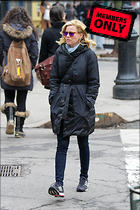 Celebrity Photo: Elizabeth Banks 2400x3600   2.9 mb Viewed 0 times @BestEyeCandy.com Added 4 days ago