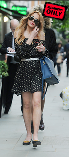 Celebrity Photo: Lindsay Lohan 2074x4724   2.0 mb Viewed 1 time @BestEyeCandy.com Added 3 days ago