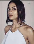 Celebrity Photo: Rosario Dawson 2382x3047   416 kb Viewed 52 times @BestEyeCandy.com Added 131 days ago