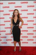 Celebrity Photo: Giada De Laurentiis 2371x3557   578 kb Viewed 68 times @BestEyeCandy.com Added 63 days ago