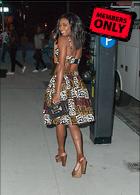 Celebrity Photo: Gabrielle Union 1407x1960   2.3 mb Viewed 0 times @BestEyeCandy.com Added 9 days ago