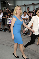 Celebrity Photo: Elisabeth Shue 2000x3000   491 kb Viewed 158 times @BestEyeCandy.com Added 29 days ago