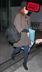 Celebrity Photo: Amy Adams 2360x4045   1.7 mb Viewed 0 times @BestEyeCandy.com Added 7 days ago