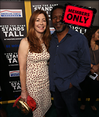 Celebrity Photo: Dana Delany 2545x3000   1,073 kb Viewed 6 times @BestEyeCandy.com Added 338 days ago