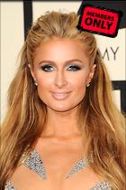 Celebrity Photo: Paris Hilton 2100x3150   1,065 kb Viewed 3 times @BestEyeCandy.com Added 10 days ago