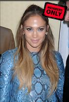 Celebrity Photo: Jennifer Lopez 2584x3808   1.5 mb Viewed 0 times @BestEyeCandy.com Added 5 days ago