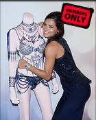 Celebrity Photo: Adriana Lima 2400x3000   1.2 mb Viewed 0 times @BestEyeCandy.com Added 11 days ago