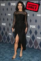Celebrity Photo: Vanessa Hudgens 2930x4395   1.3 mb Viewed 1 time @BestEyeCandy.com Added 9 days ago