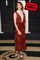 Celebrity Photo: Emma Stone 2017x3000   1.3 mb Viewed 0 times @BestEyeCandy.com Added 5 days ago