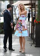 Celebrity Photo: Joanna Krupa 2257x3099   851 kb Viewed 12 times @BestEyeCandy.com Added 15 days ago