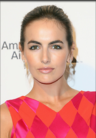 Celebrity Photo: Camilla Belle 716x1024   131 kb Viewed 13 times @BestEyeCandy.com Added 21 days ago