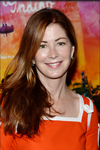 Celebrity Photo: Dana Delany 1997x3000   557 kb Viewed 122 times @BestEyeCandy.com Added 272 days ago