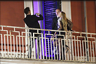 Celebrity Photo: Lindsay Lohan 2200x1467   585 kb Viewed 12 times @BestEyeCandy.com Added 18 days ago