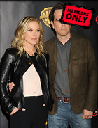 Celebrity Photo: Christina Applegate 2400x3151   1.3 mb Viewed 0 times @BestEyeCandy.com Added 76 days ago